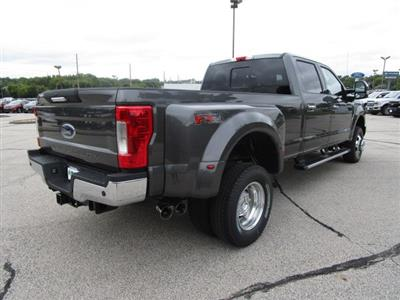 2019 F-350 Crew Cab DRW 4x4,  Pickup #F190011 - photo 2