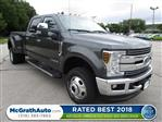 2019 F-350 Crew Cab DRW 4x4,  Pickup #F190011 - photo 1
