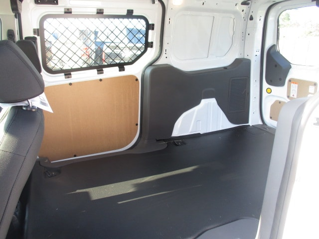 2019 Transit Connect 4x2,  Empty Cargo Van #F190021 - photo 14