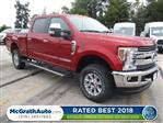 2019 F-250 Crew Cab 4x4,  Pickup #F190022 - photo 1