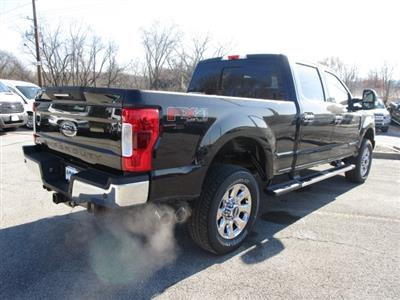 2019 F-250 Crew Cab 4x4,  Pickup #F190042 - photo 2