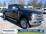 2019 F-250 Crew Cab 4x4,  Pickup #F190042 - photo 1