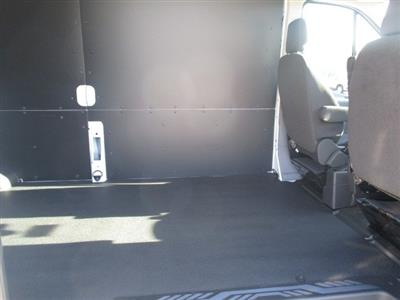 2019 Transit 250 Medium Roof 4x2,  Empty Cargo Van #F190051 - photo 13