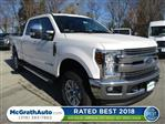 2019 F-250 Crew Cab 4x4,  Pickup #F190066 - photo 1