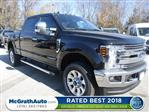 2019 F-350 Crew Cab 4x4,  Pickup #F190067 - photo 1