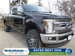 2019 F-250 Crew Cab 4x4,  Pickup #F190115 - photo 1