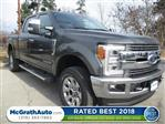 2019 F-250 Crew Cab 4x4,  Pickup #F190120 - photo 30