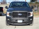 2019 F-150 SuperCrew Cab 4x4,  Pickup #F190157 - photo 3