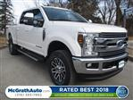2019 F-250 Crew Cab 4x4,  Pickup #F190198 - photo 1