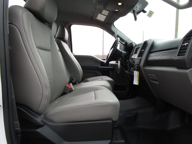 2019 F-250 Regular Cab 4x4,  Knapheide Standard Service Body #F190273 - photo 11