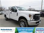 2019 F-250 Regular Cab 4x4,  Knapheide Service Body #F190273 - photo 1