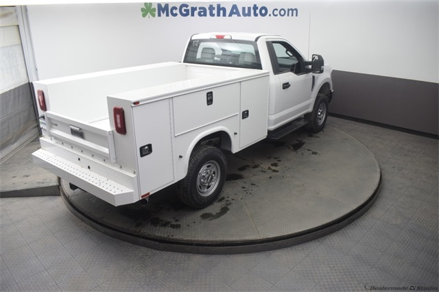 2019 F-250 Regular Cab 4x4,  Knapheide Standard Service Body #F190293 - photo 25