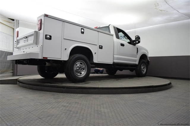 2019 F-250 Regular Cab 4x4,  Knapheide Standard Service Body #F190293 - photo 26