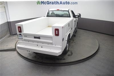 2019 F-250 Regular Cab 4x4,  Knapheide Standard Service Body #F190293 - photo 20