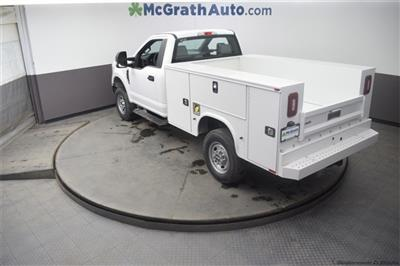 2019 F-250 Regular Cab 4x4,  Knapheide Standard Service Body #F190293 - photo 22