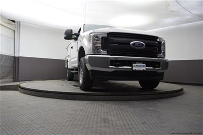 2019 F-250 Regular Cab 4x4,  Knapheide Standard Service Body #F190293 - photo 27