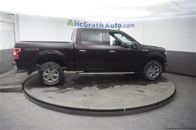 2019 F-150 SuperCrew Cab 4x4,  Pickup #F190339 - photo 23