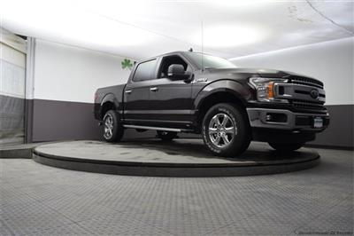 2019 F-150 SuperCrew Cab 4x4,  Pickup #F190339 - photo 25