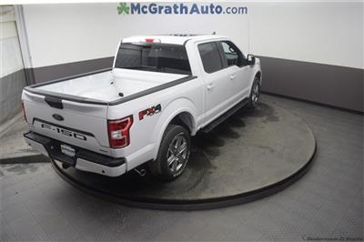 2019 F-150 SuperCrew Cab 4x4,  Pickup #F190363 - photo 20