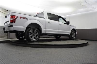2019 F-150 SuperCrew Cab 4x4,  Pickup #F190363 - photo 27