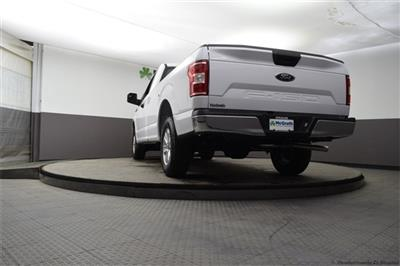 2019 F-150 Regular Cab 4x2,  Pickup #F190384 - photo 21