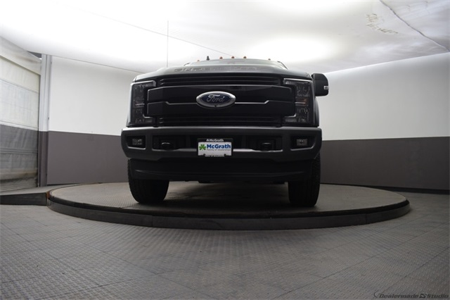 2019 F-250 Crew Cab 4x4,  Pickup #F190484 - photo 28