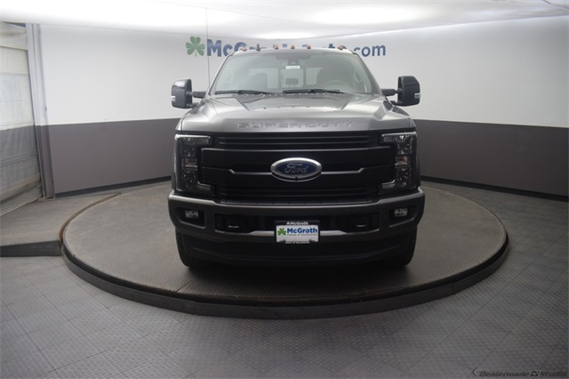 2019 F-250 Crew Cab 4x4,  Pickup #F190484 - photo 4