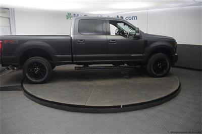 2019 F-250 Crew Cab 4x4,  Pickup #F190484 - photo 19