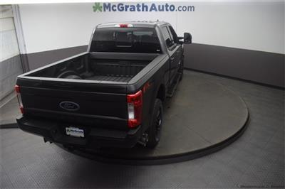 2019 F-250 Crew Cab 4x4,  Pickup #F190484 - photo 22