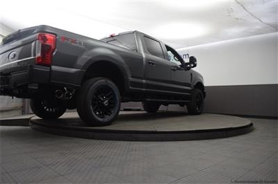 2019 F-250 Crew Cab 4x4,  Pickup #F190484 - photo 23