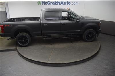 2019 F-250 Crew Cab 4x4,  Pickup #F190484 - photo 24