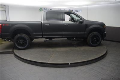 2019 F-250 Crew Cab 4x4,  Pickup #F190484 - photo 25