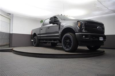 2019 F-250 Crew Cab 4x4,  Pickup #F190484 - photo 27