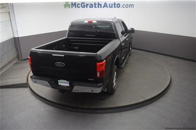 2019 F-150 SuperCrew Cab 4x4,  Pickup #F190493 - photo 20