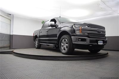 2019 F-150 SuperCrew Cab 4x4,  Pickup #F190493 - photo 25