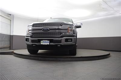 2019 F-150 SuperCrew Cab 4x4,  Pickup #F190493 - photo 26