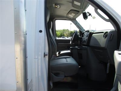 2019 E-350 4x2,  Bay Bridge Classic Cutaway Van #F190524 - photo 7