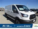2019 Transit 250 Low Roof 4x2,  Empty Cargo Van #F190542 - photo 1