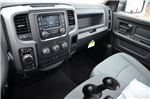 2018 Ram 1500 Quad Cab 4x4,  Pickup #8R106 - photo 24