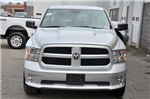 2018 Ram 1500 Quad Cab 4x4,  Pickup #8R106 - photo 4