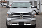 2018 Ram 1500 Quad Cab 4x4,  Pickup #8R136 - photo 4
