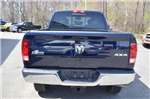 2018 Ram 3500 Crew Cab 4x4,  Pickup #8R156 - photo 8