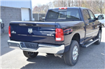 2018 Ram 3500 Crew Cab 4x4,  Pickup #8R156 - photo 2