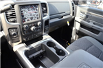 2018 Ram 3500 Crew Cab 4x4,  Pickup #8R156 - photo 24