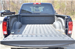 2018 Ram 3500 Crew Cab 4x4,  Pickup #8R156 - photo 36