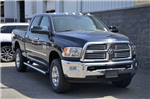 2018 Ram 3500 Crew Cab 4x4,  Pickup #8R156 - photo 3