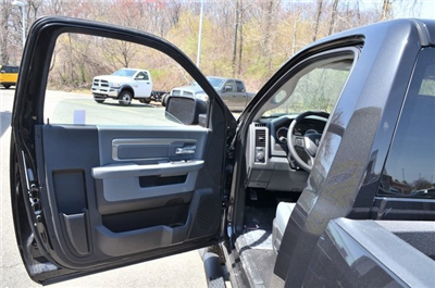 2018 Ram 1500 Regular Cab 4x4,  Pickup #8R157 - photo 15