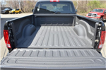 2018 Ram 1500 Regular Cab 4x4,  Pickup #8R157 - photo 31