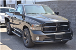 2018 Ram 1500 Regular Cab 4x4,  Pickup #8R157 - photo 3