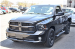2018 Ram 1500 Regular Cab 4x4,  Pickup #8R157 - photo 5